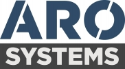 Aro Systems Oy title=