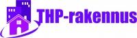 THP-rakennus