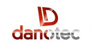 Danotec