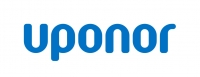 Uponor title=