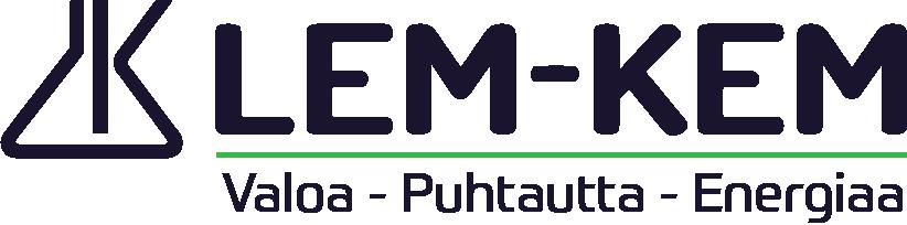 Lem-Kem Oy