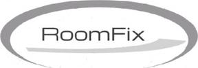 RoomFix Oy