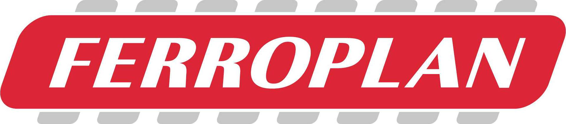 Ferroplan Oy