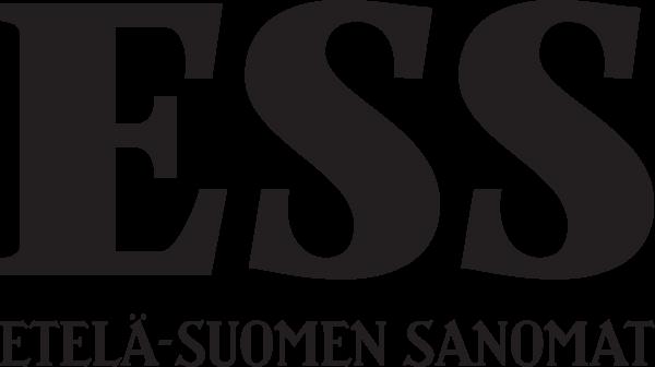 Etelä-Suomen Sanomat