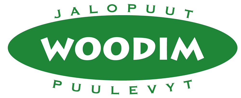 Oy Woodim Finland Ltd